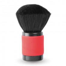 Bifull Professional Силиконовая щетка для сметания волос после стрижки