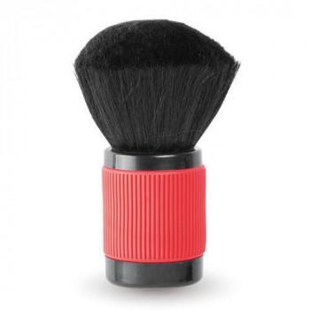 Bifull Professional Силиконовая щетка для сметания волос после стрижки - Аксессуары (арт.40918)