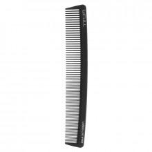 Bifull Professional Гребень карбоновый №008 Peine Carbon Line Professional Comb