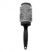 Bifull Professional Брашинг для волос d53 мм