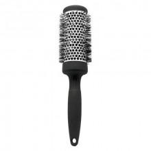 Bifull Professional Брашинг для волос Cepillo Ceramico d43 мм