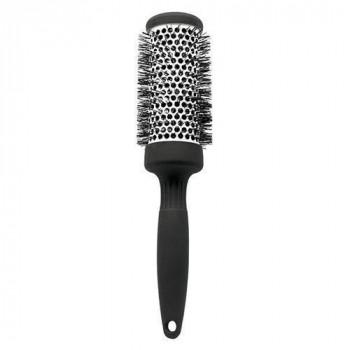 Bifull Professional Брашинг для волос d43 мм - Для волос (арт.41359)