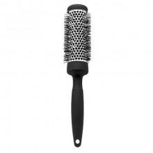 Bifull Professional Брашинг для волос Cepillo Ceramico d32 мм