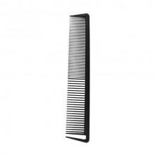 Bifull Professional Расческа-планка для стрижки волос Peine Corte Senora
