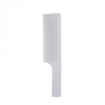 Bifull Professional Расческа силиконовая с ручкой Machete - Аксессуары (арт.42013)