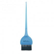 Bifull Professional Кисточка для окрашивания волос с крючком