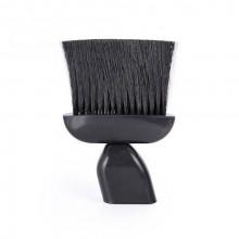 Bifull Professional Щетка для сметания волос после стрижки Flat Handle