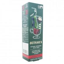 Bio World Ночной гидратирующий крем для лица Botanica