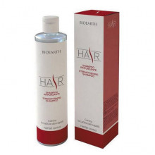 Bioearth Hair Шампунь для укрепления и оздоровления волос