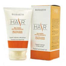 Bioearth Восстанавливающий бальзам для волос Hair