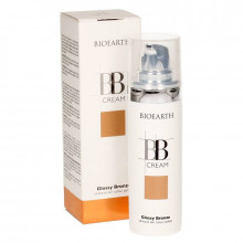 Bioearth BB крем для лица