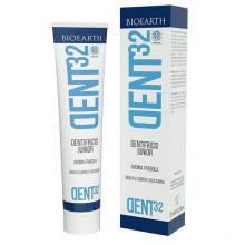 Bioearth Зубная паста для подростков Dent32