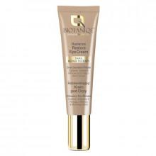 Biotaniqe Крем под глаза со слизью улитки «Сияние и восстановление» Snail Repair Therapy Radiance Restore 30-40+