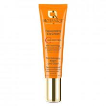 Biotaniqe Омолаживающий крем под глаза с витамином С 50-70+ Vitamin C Age Control