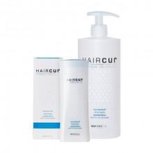 Brelil Шампунь против перхоти Hair Cur