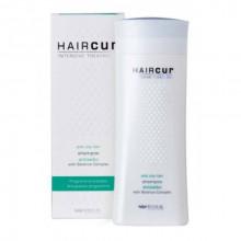 Brelil Шампунь для жирных волос Hair Cur 2011