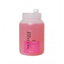 Brelil Шампунь для придания объема тонким волосам с экстрактом граната и асаи Hair Juice Volume