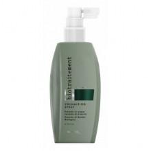 Brelil Спрей для объема тонких и слабых волос Biotraitement Volume