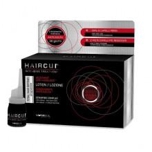 Brelil Hair Cur Capixyl Anticaduta Лосьон против выпадения волос со стволовыми клетками (поштучно)