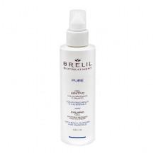 Brelil Biotreatment Pure Успокаивающий гель для кожи головы