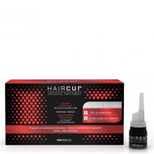 Brelil Лосьон против выпадения волос со стволовыми клетками Hair Cur Capixyl (1 ампула*6 мл)