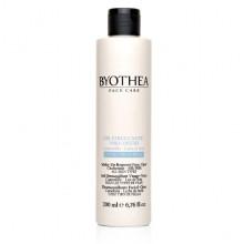 Byothea All skin types Гель для снятия макияжа