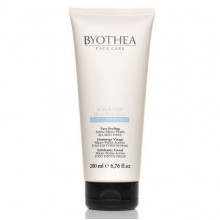 Byothea All skin types Пилинг для лица с микро-частичками жемчужин