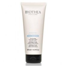 Byothea Пилинг для лица с микро-частичками жемчужин All Skin Types