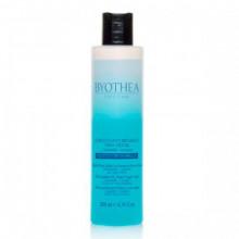 Byothea All skin types Средство для снятия макияжа