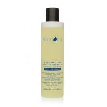 Byothea Мицеллярная вода для снятия макияжа All Skin Types