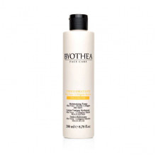 Byothea Dry Skin Тоник увлажняющий для сухой кожи