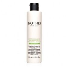 Byothea Очищающее молочко для жирной кожи Impure Skin