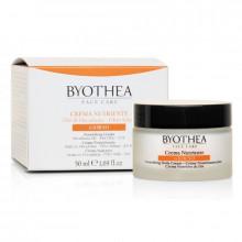 Byothea Питательный дневной крем для лица Nourishing