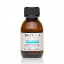 Byothea Essential Oils Смесь эфирных масел релаксирующая