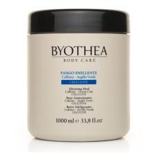 Byothea Cellulite Грязь для похудения