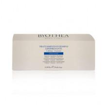 Byothea Cellulite Концентрат-ампулы липодренажные