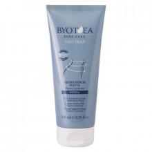 "Byothea Крем для похудения ""Плоский живот"" Body Care Lipo Trap Flat Stomach Cream"