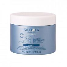 Byothea Ремоделирующая маска для похудения Body Care Lipo Trap Remodeling-Slimming Body Mask
