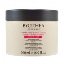 Byothea Toning Крем для тела тонизирующий
