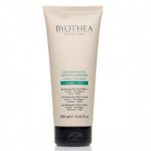 Byothea Legs-Feet Гель для ног расслабляющий с охлаждающим эффектом