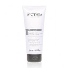 Byothea Тонизирующая маска для лица с гиалуроновой кислотой Anti-Age