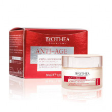 Byothea Anti-Age Intensive Крем-лифтинг для контура глаз