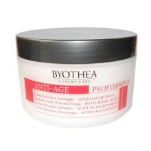 Byothea Anti-Age Intensive Професиональный крем против морщин с гиалуроновой кислотой