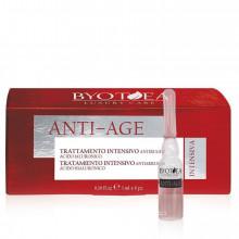 Byothea Ампулы против морщин с гиалуроновой кислотой Anti-Age Intensive