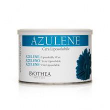 """Byothea Воск для депиляции жирорастворимый """"Азулен"""" для всех типов кожи"""