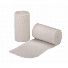 Byothea Бандаж многоразовый Body Care Lipo Trap Bandage