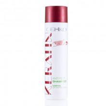 C:EHKO Шампунь для жирных волос с кератином Keratin