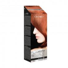 C:EHKO Стойкая крем-краска для волос в наборе C:Color