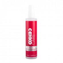 C:EHKO Бальзам-флюид для волос Balsam fluido Care Basics