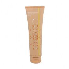 C:EHKO Специальный шампунь для осветленных волос #3-2 Prof.Cehko